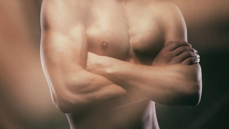 Erkeklerde kısırlık belirtileri nedir? Kısırlık nasıl tedavi edilir?