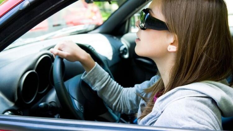 Hava kirliliği ve trafik kadınlarda kısırlığa neden olabiliyor!