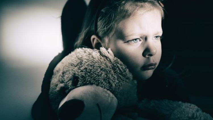 Çocuk ihmali nedir?