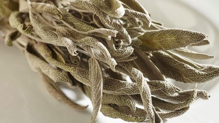 Ada çayının faydaları neler, kilo vermede etkili mi?