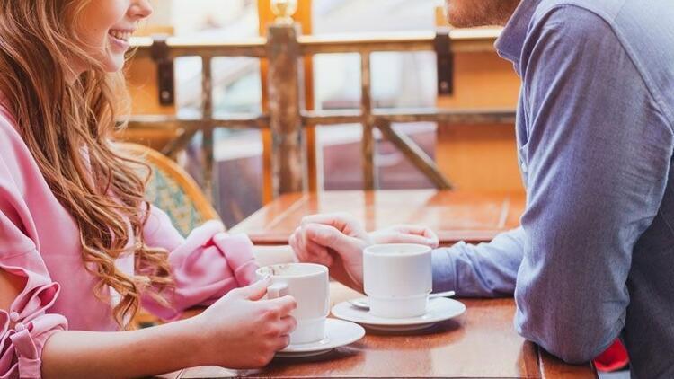 İletişimdeki aktarım bütün ilişkimizi etkiliyor