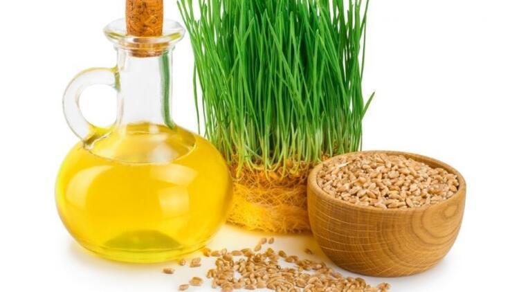 Buğday yağının faydaları nelerdir?