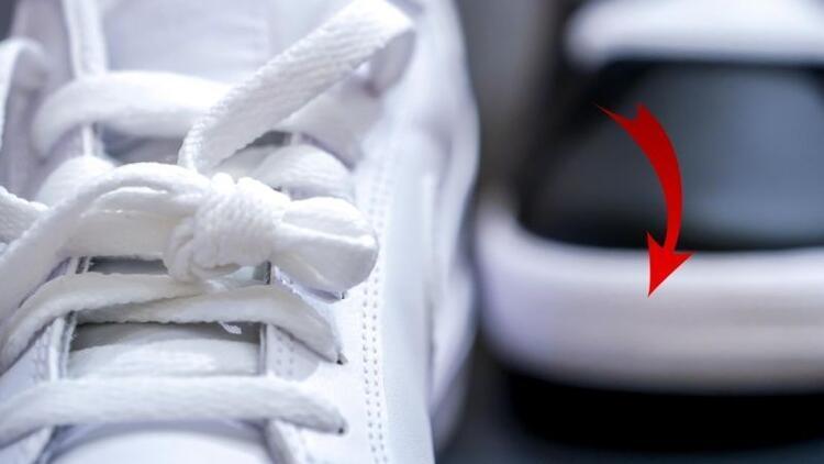 Babet ayakkabılar ne kadar sağlıklı?