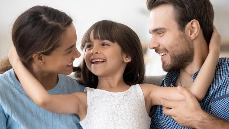 Koruyucu aile nasıl olunur?