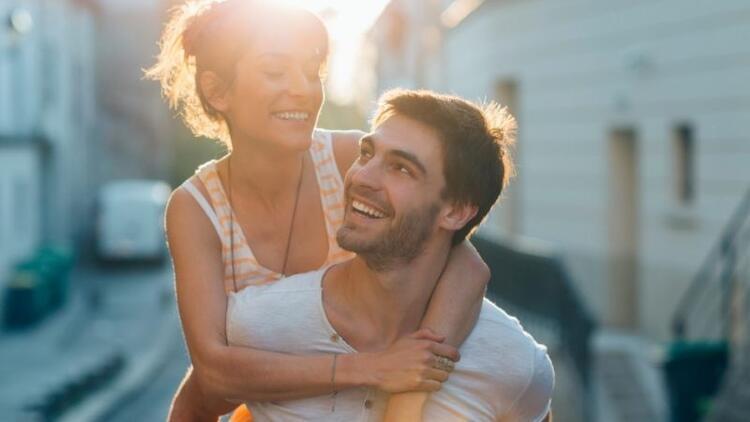 Sağlıklı bir ilişkinin formülü var mı?