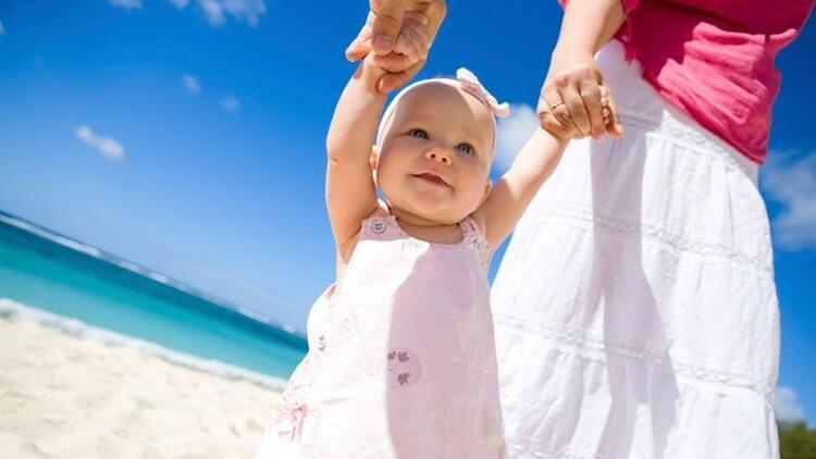 Bebek dostu oteller