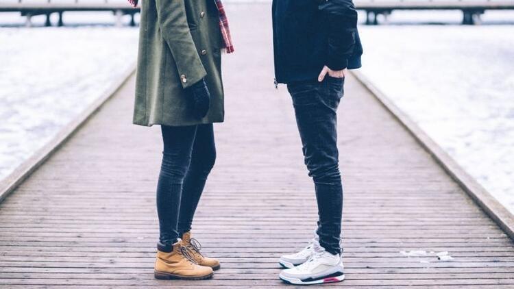 Evlilik terapisine ne zaman başvurulmalı?