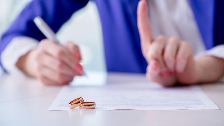 Evlilik sözleşmesi nedir, ne değildir?