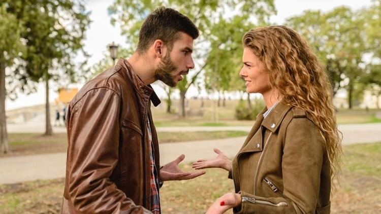 İlişkiler neden kısa ömürlü oluyor?