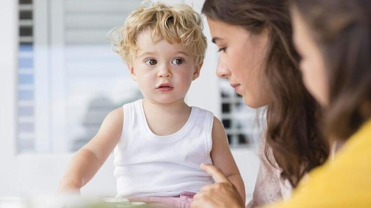 Çocuk cinsel istismarına karşı ebeveynlerin yapabileceği 10 şey