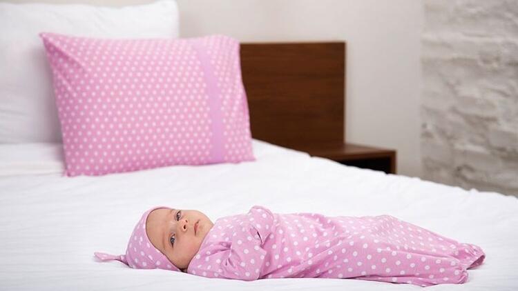 B.U MATERNITY ile anne ve bebekler göz kamaştırıyor