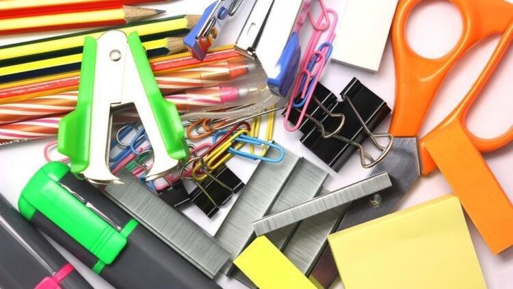 2020-2021 5. sınıf okul ihtiyaç listesi