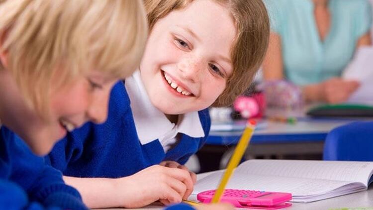 2020-2021 3. sınıf okul ihtiyaç listesi
