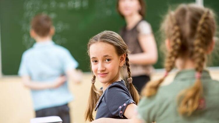 2020-2021 4. sınıf okul ihtiyaç listesi