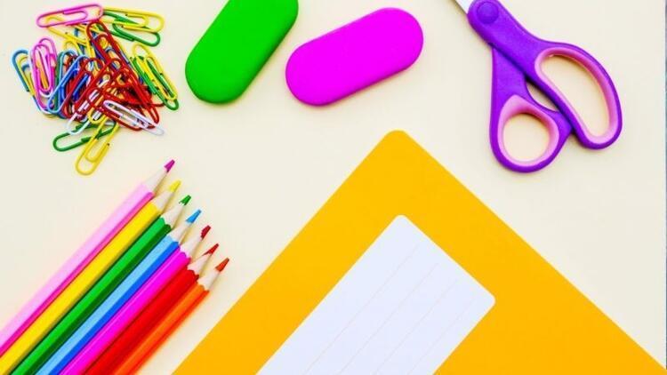 2019-2020 8. sınıf okul ihtiyaç listesi