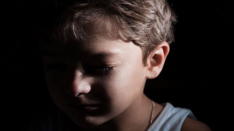 Bir çocuğun yaşayabileceği en ağır travma!