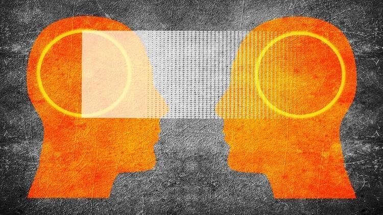 Beyinde sinir hücrelerini büyüten protein endişeyi azaltıyor