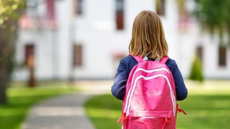 İlkokula başlama yaşı nasıl hesaplanır?