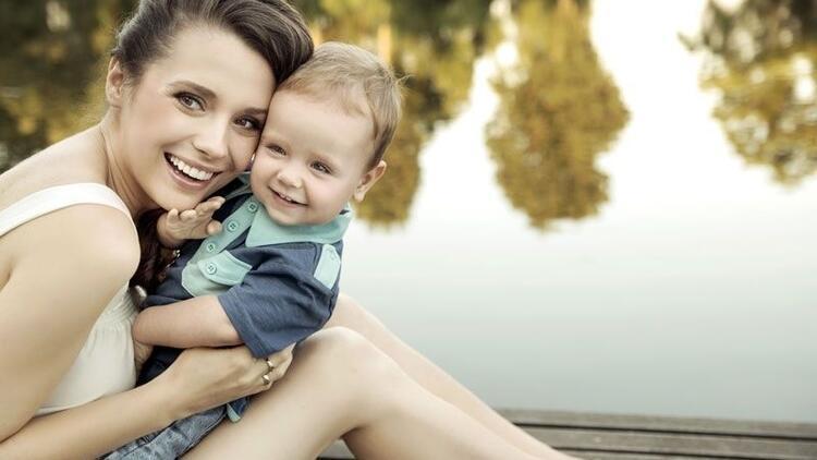 Çalışan annelere uzmanından öneriler