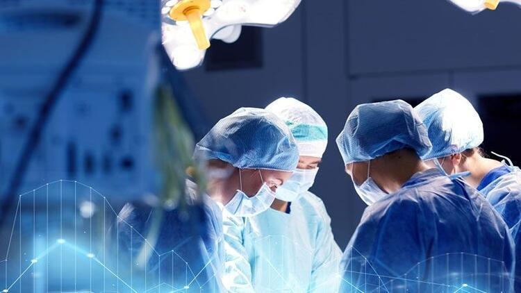 Azospermi tedavisinde yeni bir açılım: Çok yönlü tese
