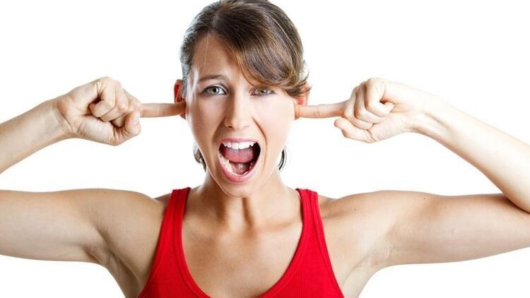 Kulak zarı neden delinir? Kulak zarı delinmesi nasıl tedavi edilir?