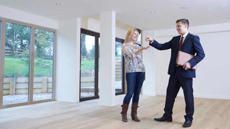 Ev satın alırken bunlara dikkat edin