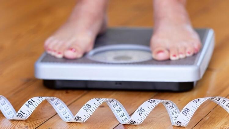Gece gündüz dengesi kilo artışını tetikleyebilir