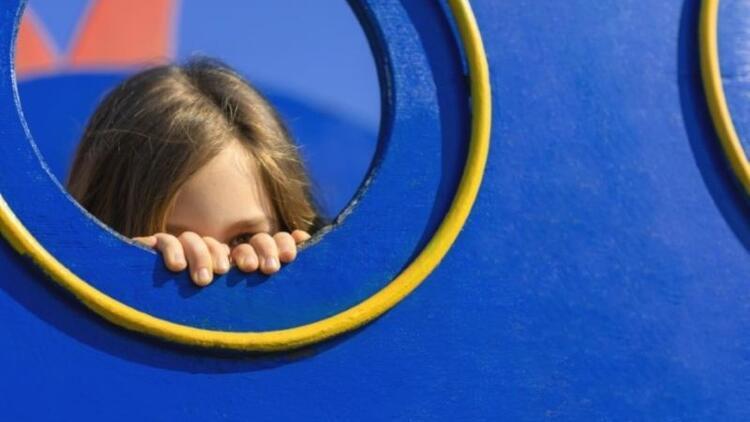 Çocuklar neden kaygı duyarlar?