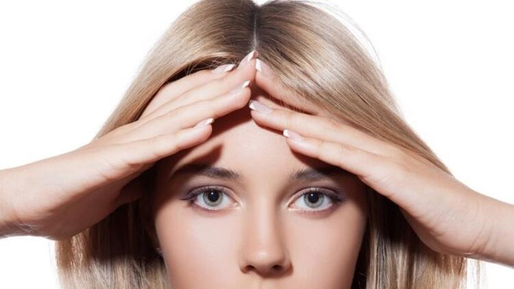 Saç derisi sağlığı ne kadar önemli?