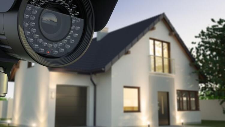 Eşler gizli kamera kayıtlarını boşanma davasında kullanabilir mi?