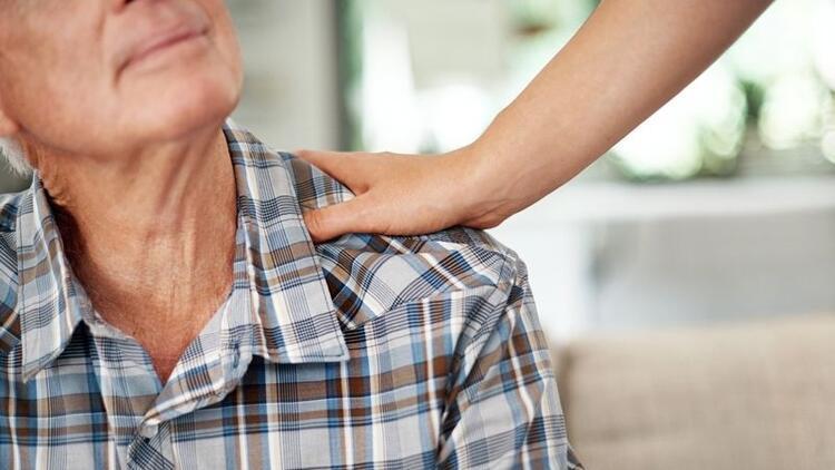 Her yıl 9,9 milyon kişiye Alzheimer teşhisi konuluyor