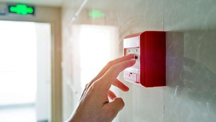 Yangından korunmak için alınacak önlemler
