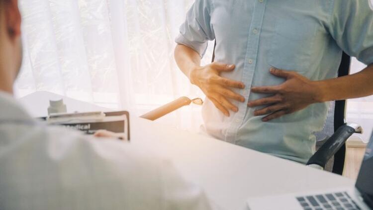 Kolon kanseri sessiz ve sinsice ilerliyor
