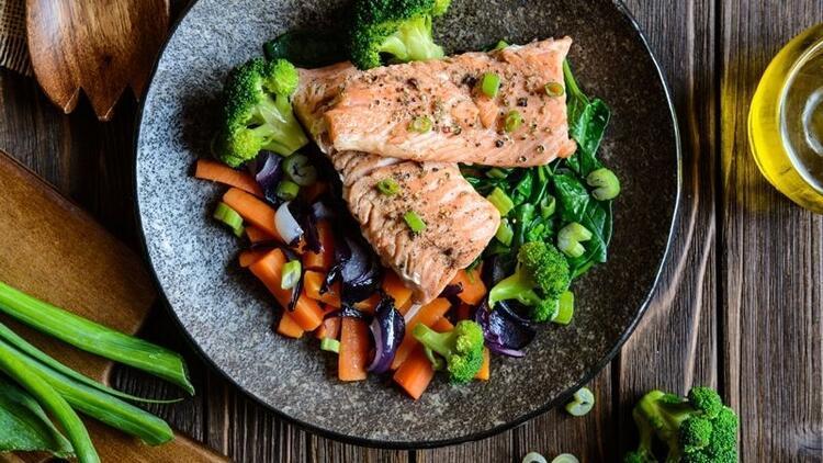 Ülser hastaları nasıl beslenmeli? Ülser diyeti nasıl yapılır?