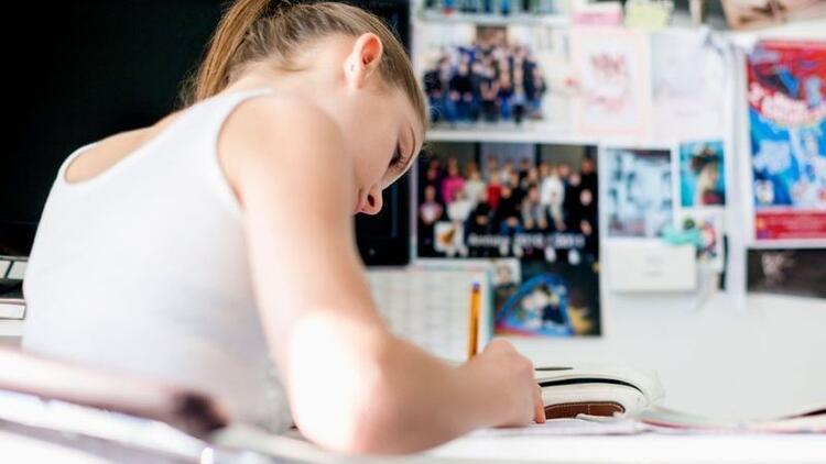 Öğrenci başarısı için ebeveynlere 21 öneri