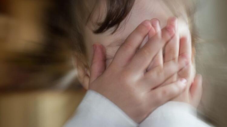 Çocuğunuz deprem sonrası okula gitmek istemiyor mu?