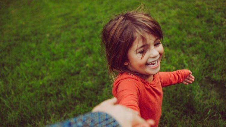 Yeni nesil ebeveynlik stillerini biliyor musunuz?