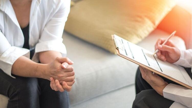 İntiharı önlemek için farkındalık oluşturmak önemli