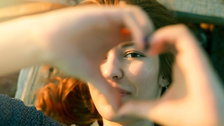 Kendinizi sevmeyi başarma yolunda 5 adım