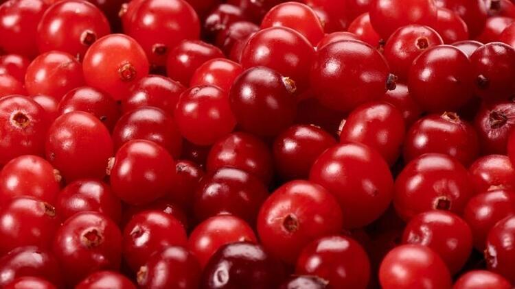 Kekreyemiş meyvesi nedir? Kekreyemişin faydaları nelerdir?
