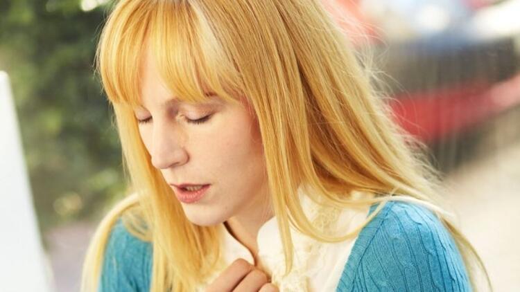 Panik ataklarım çocuğumu etkiler mi?