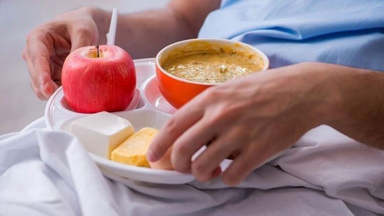 Obezite cerrahi sonrası beslenme nasıl olmalı?