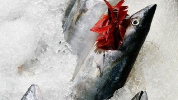 Balığın faydaları saymakla bitmiyor ama o kısımları sakın tüketmeyin