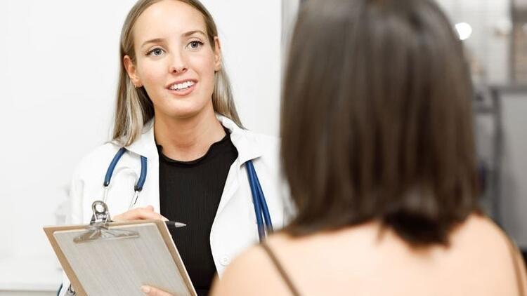 Her kadının yaptırması gereken ve hayati önem taşıyan testler