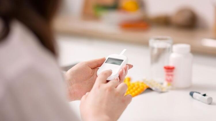Tedavi edilebilir olmasına rağmen diyabet hızla yayılıyor