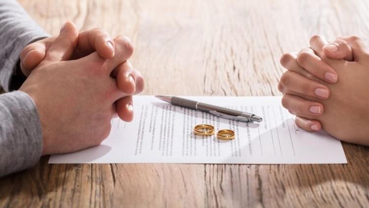 Boşanma sonrasında nafaka nasıl belirlenir?