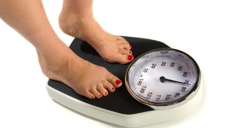 Mide küçültme ameliyatı sonrası yeniden kilo alınır mı?
