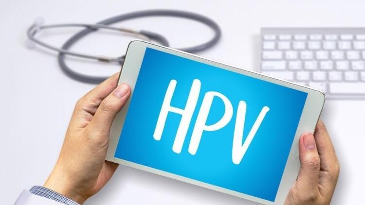 HPV erkeklerden çok kadınları etkiliyor