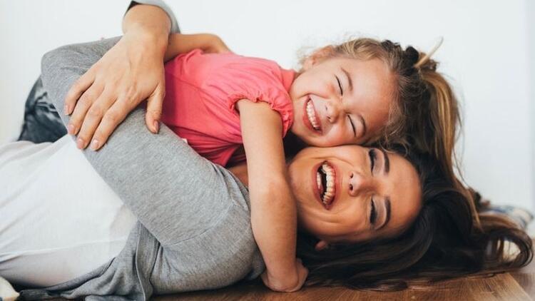 Ara tatil çocuklarla zaman geçirmek için önemli fırsat