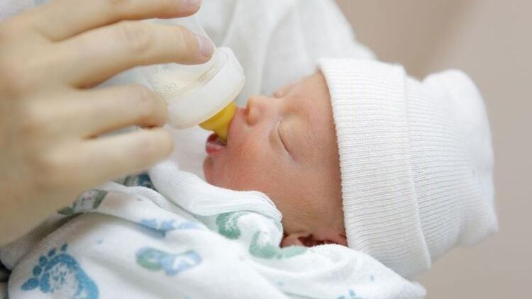 Prematüre bebeklerde en çok bu sorunlar görülüyor